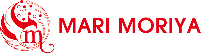 MARI MORIYA OFFICIAL